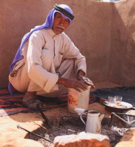 Что стоит обязательно посетить путешествуя в Дахаб