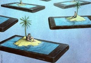 Интернет и Сотовая связь в Египте