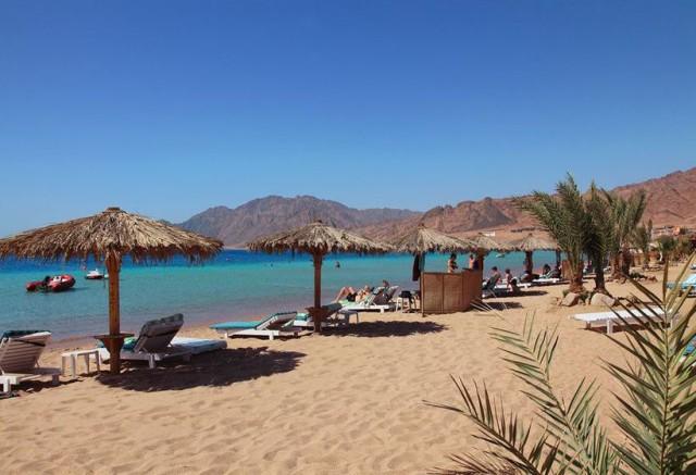 hotel-swiss-inn-resort-dahab-south-sinai-007