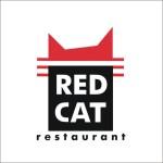 русский ресторан RedCat