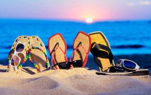 О чем стоит побеспокоиться перед поездкой в Египет чтоб не переплачивать на курорте