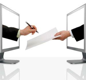 Какие интернет профессий существуют: фриланс и бизнес в интернете и почему меня вдохновляет блогинг
