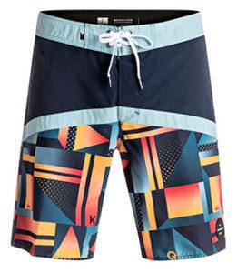 Одежда для серфинга или что должно быть надето на виндсерфера