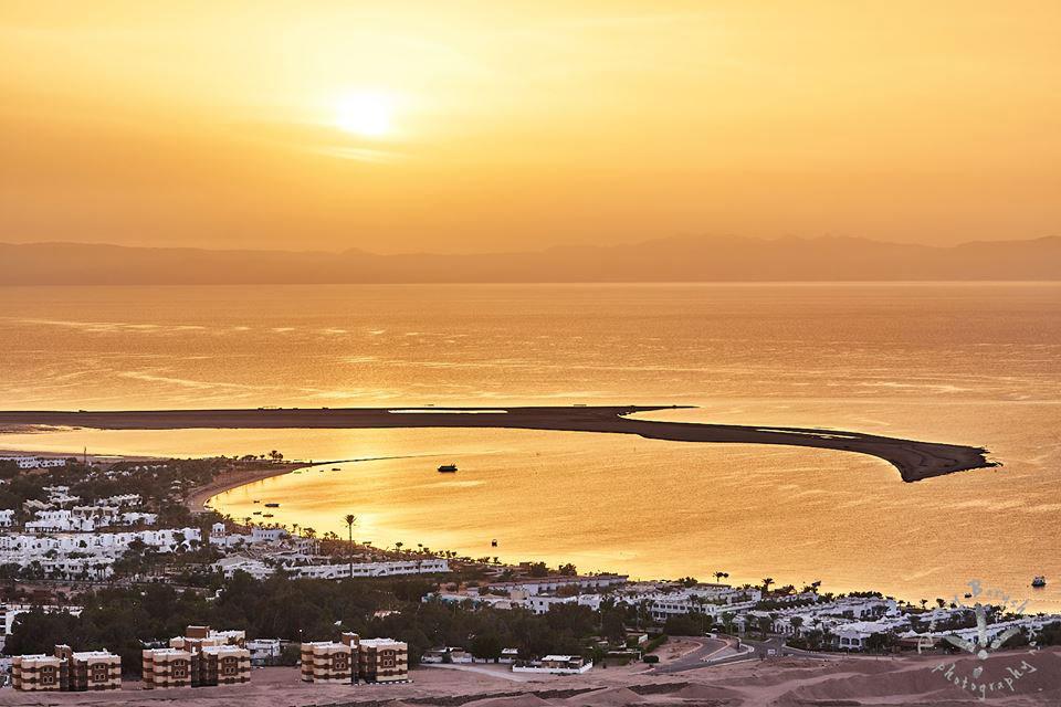 Отели В Дахабе Египет