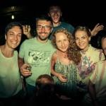 Вечеринки серф-сафари WindTouch