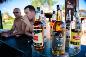 местный алкоголь в Египте