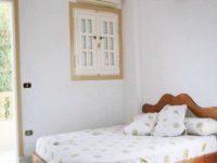 2х спальные на Масбате