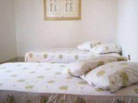 Масбат квартира 4 спальных места
