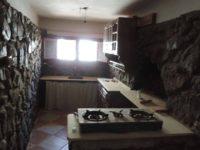кухня виллы