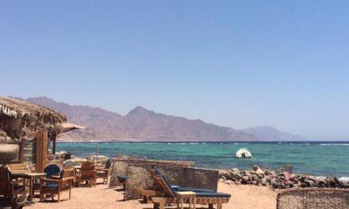 dive-urge-beach1